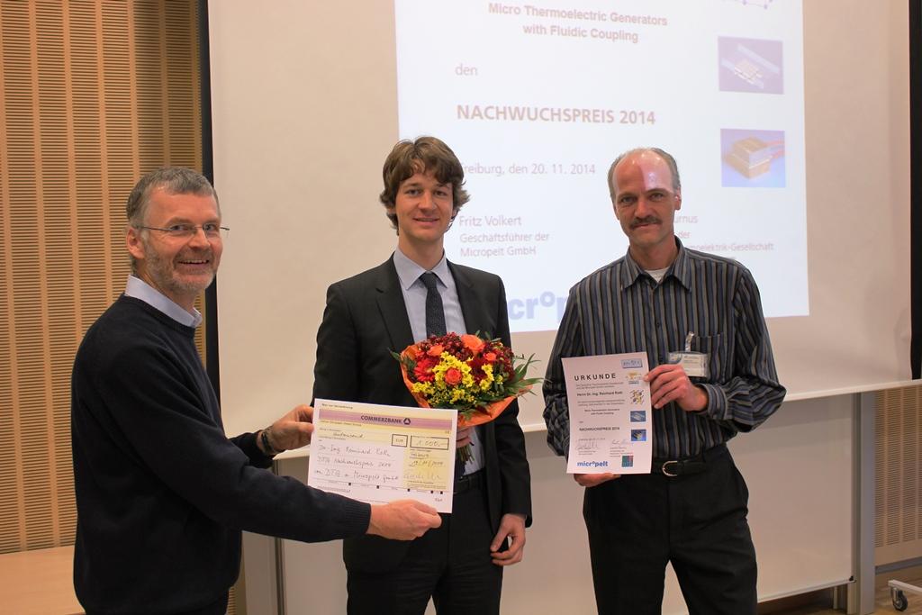 JHV14 Bild Preisträger